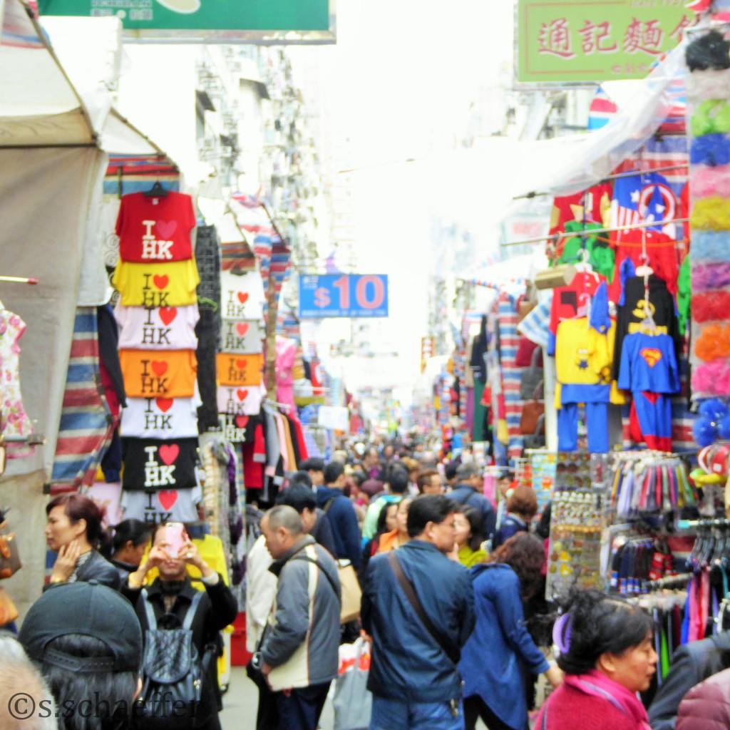 Hongkong Ladies Market ©s.schaeffer (2)
