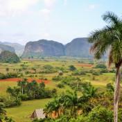 Valle de Vinales Kuba